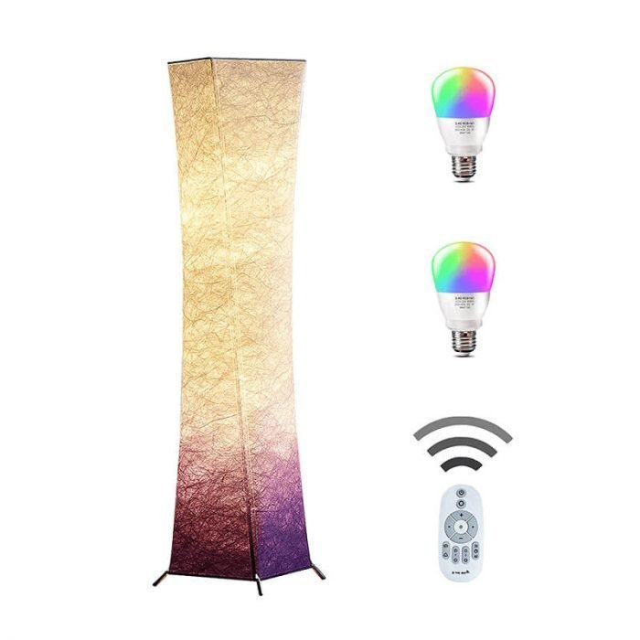 bedroom lamps for sale