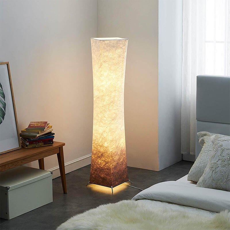 cool lights to put in your room