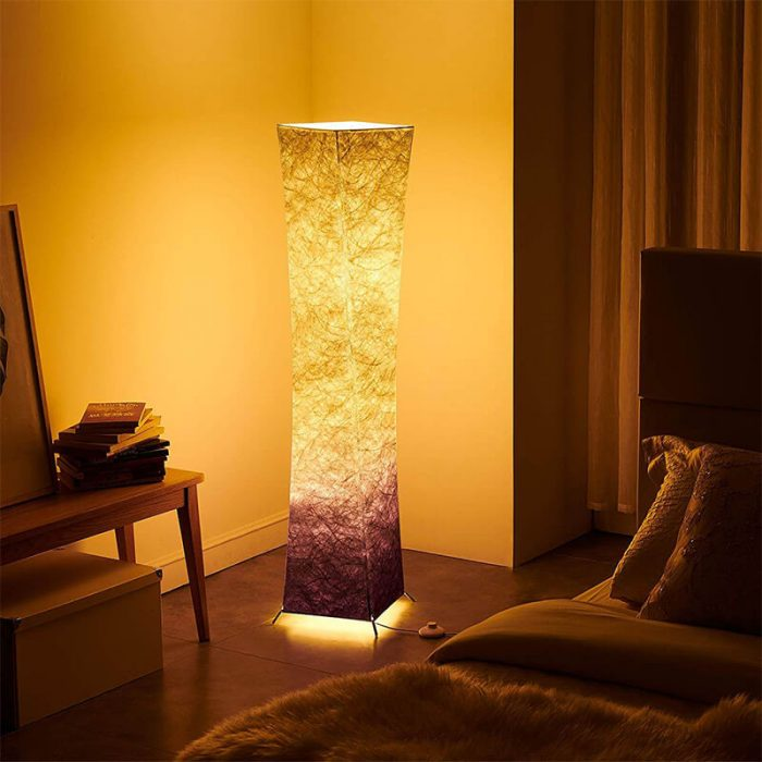 lamps for teenage bedrooms