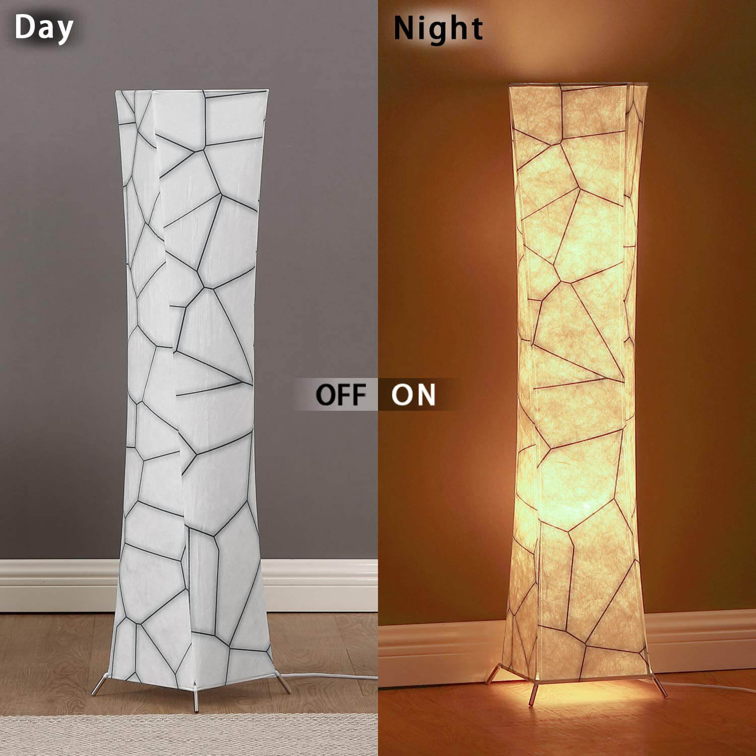 dimmable bedroom lights