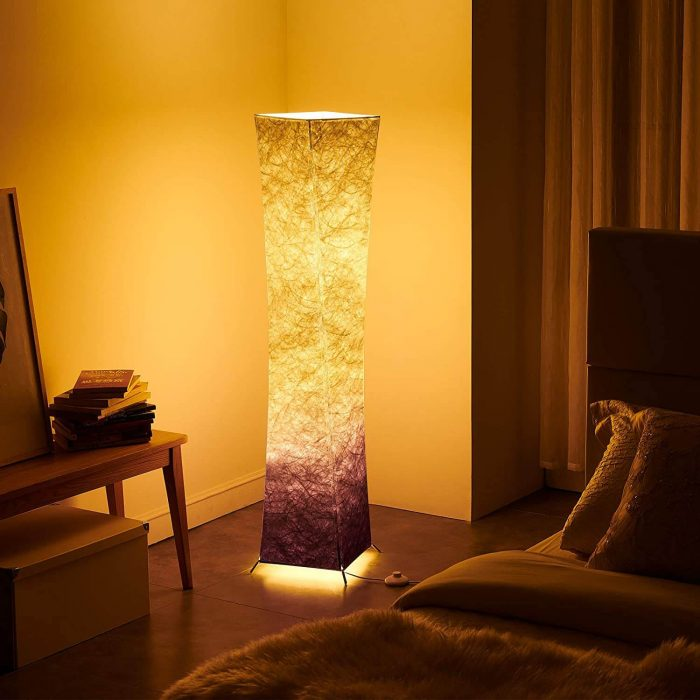 best lamps for living room