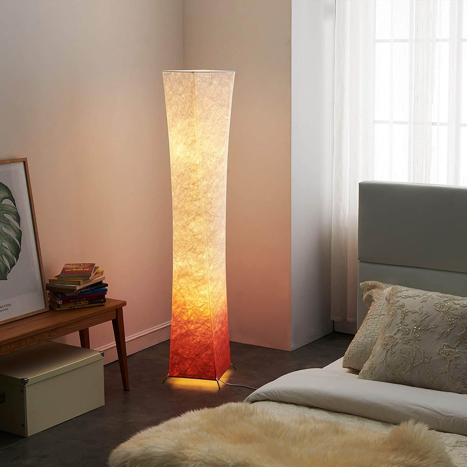 contemporary lights for living room