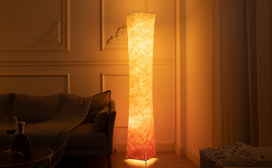 CHIPHY Corner Lamp