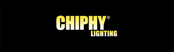 about chiphy lighting