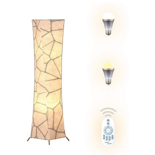bedroom lights decor