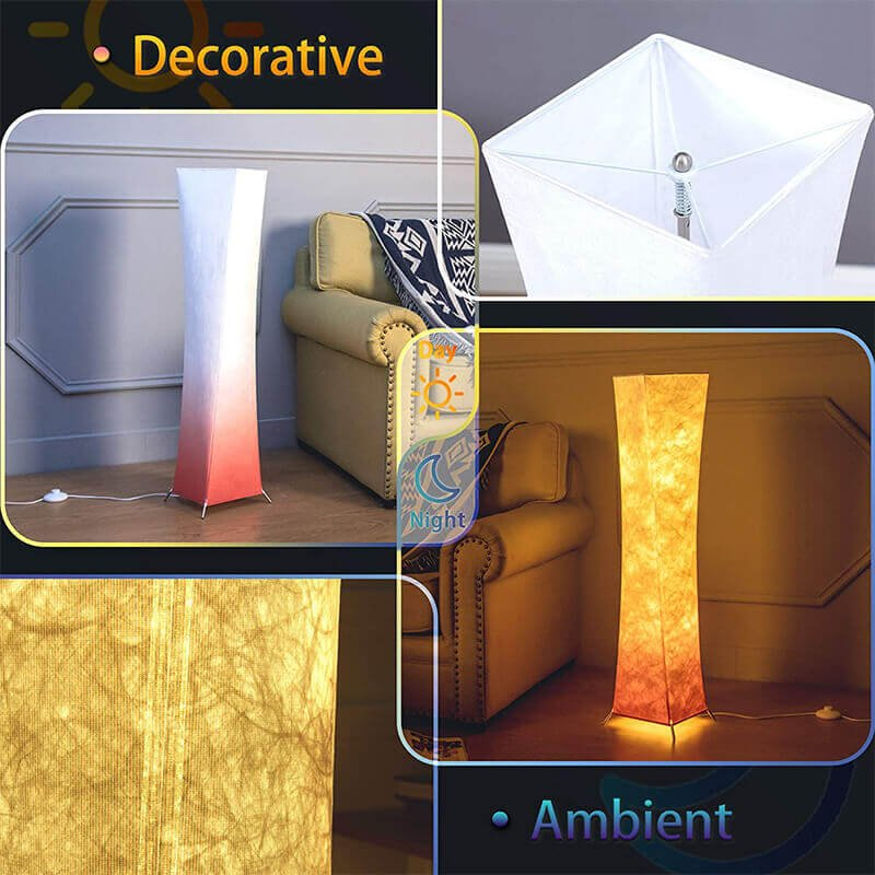 cool lamps for bedroom