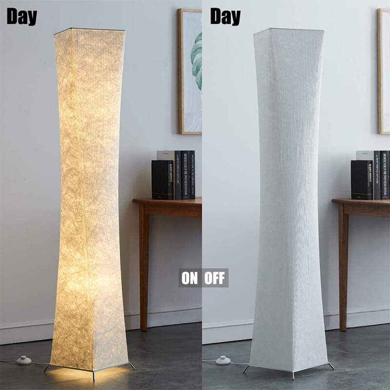 light for house decoration